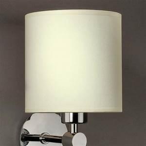 Lampenschirm 30 Cm Durchmesser : lampenschirm creme rund 16 x 16 cm online shop direkt vom hersteller ~ Bigdaddyawards.com Haus und Dekorationen