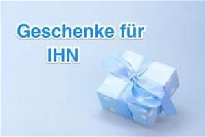 Weihnachtsgeschenke Für Den Mann : super ideen weihnachtsgeschenke f r m nner ~ Orissabook.com Haus und Dekorationen
