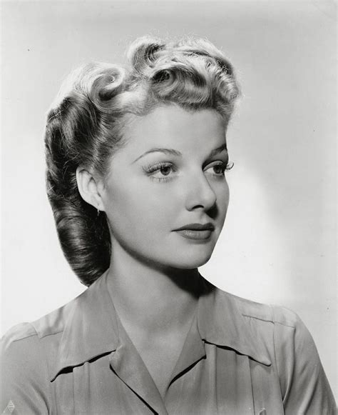 1940s Hairstyles Updo by An Amazing 1940s Updo Vintage Style Hair Makeup In