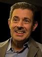 Antony I. Ginnane - Filmweb