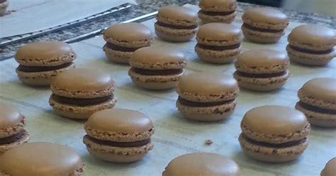 cuisine ferrandi croque en bouche stage professionnel quot desserts et pâtisseries à l 39 assiette quot ecole ferrandi
