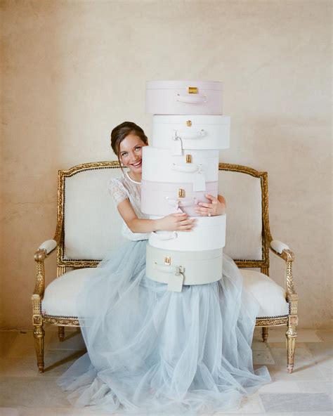 trousseau   wedding boxes love luxe life