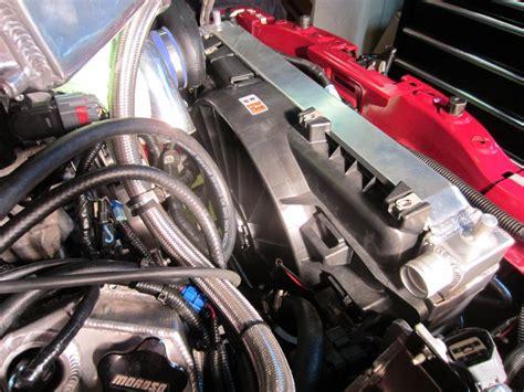 2004 Mustang Gt Radiator Fan Wiring Diagram by 2004 Mustang Gt Radiator Fan Wiring Diagram Wiring Library