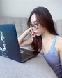 Irina Tang鄧伊婷 - Home   Facebook