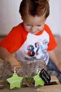 Reward Jar With Images Chores For Kids Discipline