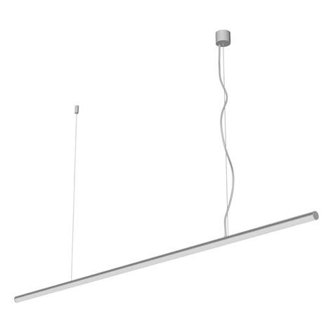 eclairage plafond bureau smd aluminium le luminaire projecteur de led