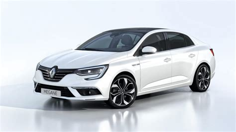 new renault megane this is the renault megane grand coupe top gear