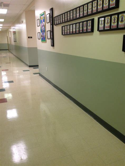 the top color schemes for a school classroom owlcation