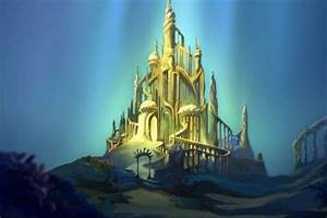 Can You Match the Castle to the Disney Movie? - Trivia ...