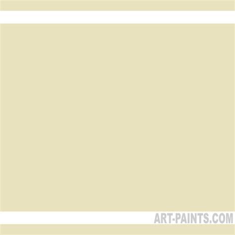 almond spray enamel paints 4446 almond paint almond