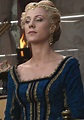 Ippolita Maria Sforza - Da Vinci's Demons Wiki