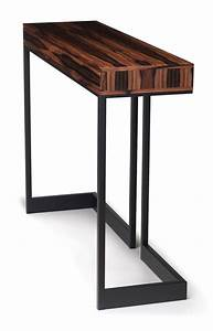 best place to buy dining room table entertain your guests With entertain your guests with perfect dining table
