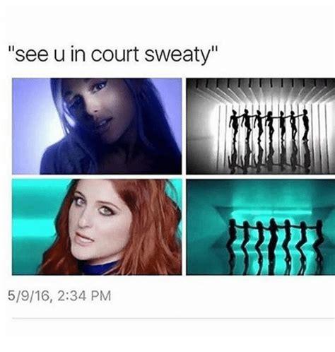 Court You 25 Best Memes About Court Court Memes