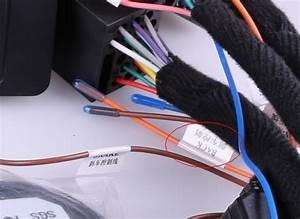 Bmw E46 Reverse Light Wiring Diagram