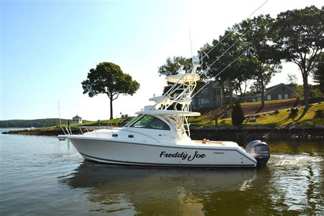 Pursuit Boats Ct by 2015 Pursuit Os 385 Offshore Power Boat For Sale Www