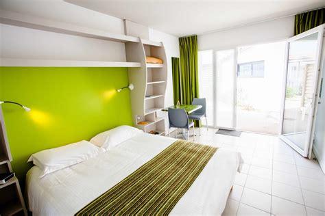 hotel chambre ile de hotel p déj hotel ile de re office de tourisme de