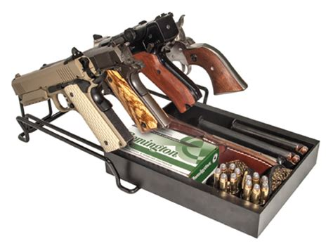 gun safe pistol rack liberty safes 10956 pistol rack 10956
