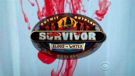 DURANGO TV: Will Survivor Caramoan Winner Cochran be on ...