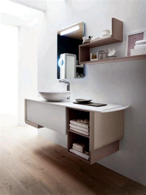 modern bathroom furniture sets vanity cabinet design ideas