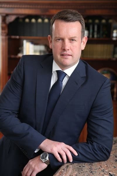 brenthurst wealth adds  offices   network