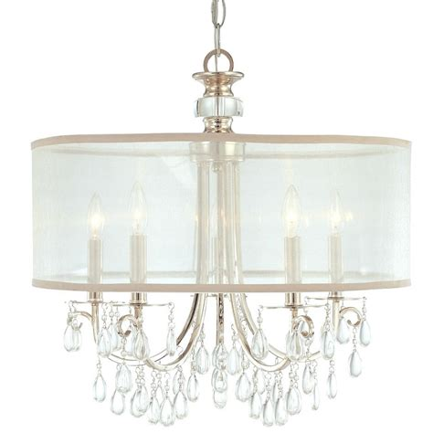 Pristine Farmhouse Chandelier Solar Foyer Chandeliers. Gg Collection. Short Curtain Rods For Side Panels. Barstool Philly. Nautical Curtains. Kitchen Bars. 3x3 Window. Farmhouse Kitchen Lights. Advantagelumber Com