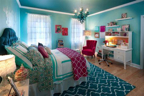 Coole Zimmer Ideen Für Jugendliche_schönes Jugendzimmer