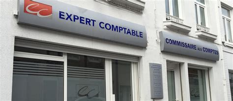 Les Cabinets D Expertise Comptable by Les Cabinets D Expertise Comptable