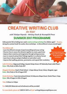 osu creative writing grade 2 creative writing lesson plans help students critical thinking