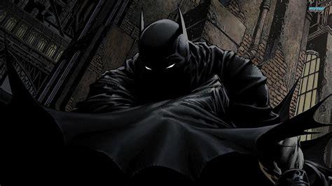 Batman phone wallpaper cb lyybj 640×1136. Batman Comics Wallpapers ·① WallpaperTag