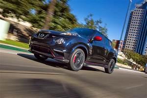 Nissan Qashqai Nismo : 2014 nissan juke nismo rs costs as much as a subaru wrx autoevolution ~ Blog.minnesotawildstore.com Haus und Dekorationen