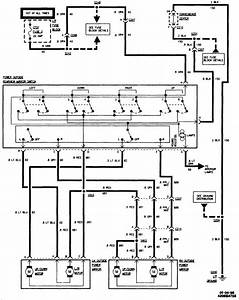 31 Chevy Tow Mirror Wiring Diagram