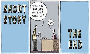 Short Stories  ... Short Stories