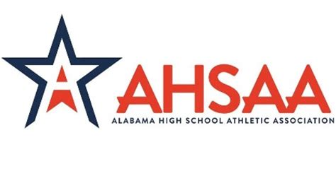 ahsaa super section wrestling tournament