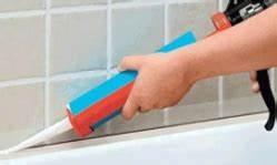 Comment Refaire Les Joint D Une Douche Pour étanchéité : nettoyer un joint en silicone tout pratique ~ Zukunftsfamilie.com Idées de Décoration