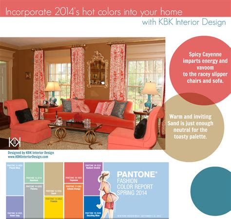 interior design color trends 2014 home color trends for 2014 transitional new york by kingsley belcher knauss asid
