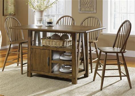 Platzsparende Dining Sets  kleine küche ideen   Aequivalere