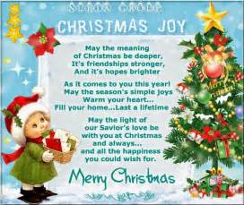 merry quotes wishes cards photos this about health technology reading stuff