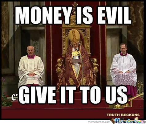 Religious Memes Funny - church memes best collection of funny church pictures