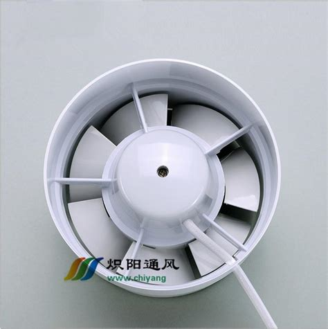 kitchen and bathroom exhaust fan exhaust fan 6 inch