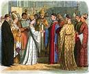 Biography of Henry V of England