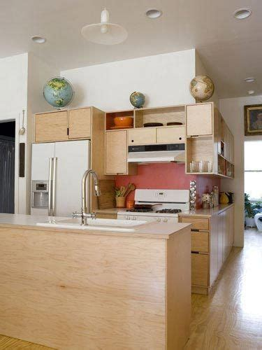 organizers for kitchen cabinets 25 best plywood cabinets ideas on plywood 3785