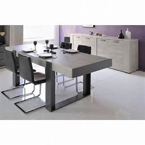Solde table a manger table cuisine solde somum for Deco cuisine pour solde table a manger