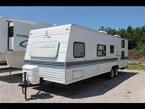 Fleetwood Mallard Tt Rvs For Sale