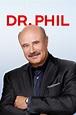 Dr. Phil | TVmaze