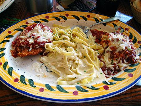 olive garden fort smith ar olive garden tour of italy