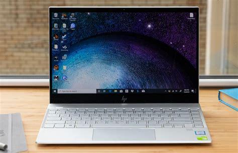 college laptop  laptops  major laptop mag