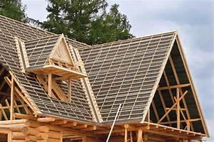 Folie Für Dach : folie dachowe jaka folia na dach ~ Whattoseeinmadrid.com Haus und Dekorationen