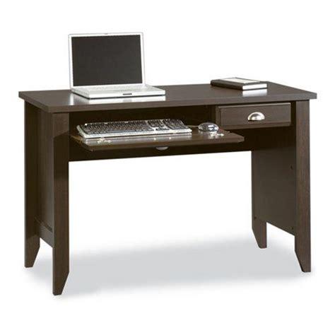 oakridge l shaped computer desk 60 best computer laptop desks images on pinterest desks