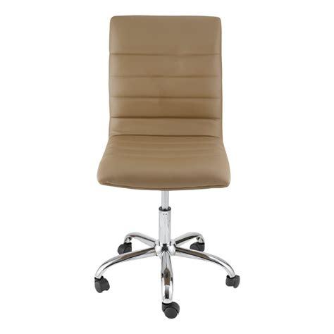 d馗o de bureau chaise de bureau taupe zoé soldes d 39 hiver