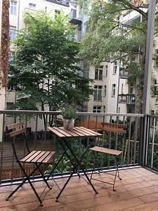 Balkon Holzboden Verlegen : balkon holzboden best holzfliesen terrasse gerumiges frische haus ideen das beste holzboden fur ~ Indierocktalk.com Haus und Dekorationen